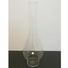Wiener glaszylinder 37 h27cm fuer petroleumlampe saasil 600x600