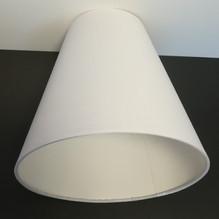 Ersatz textil lampenschirm e27 weiss ramona rund saasil 2 600x600