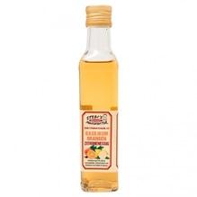 Basilikum-Orangen-Zitronenessig - Stebi`s Feinkost Essig No.17 - 250ml - Kräuteressig
