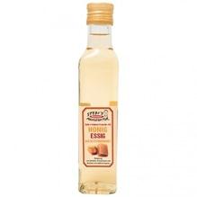 Honigessig aus Blütenhonigmet - Stebi`s Feinkost Essig No.18 - 250ml