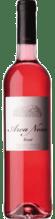 Arca Nova, Vinho Verde Rosé DOC, Portugal