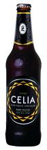 Celia Dunkel 5,7% - 6 x 0,5 l