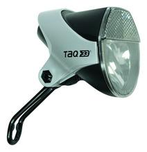 Vorderlicht 20 LUX FL18 -W- Standlicht Dyanmo