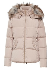 ONLY Damen Daunenjacke   	onlRHODA DOWN JACKET OTW