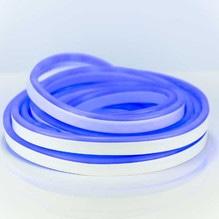 Neon flex 6m led lichtschlauch blau aussen innen saasil lampen leuchten wuppertal 1 600x600