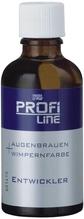 PROFILINE Entwicklerflüssigkeit, 50 ml