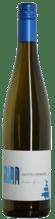 GRIMM Gewürztraminer Qualitätswein halbtrocken