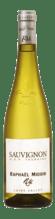 Sauvignon blanc Touraine AOC Raphael Midior