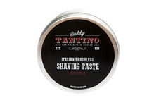 BUDDY TANTINO Shaving Paste, 150 ml