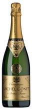 Champagne Gonet, Blanc de Blanc Grand Cru