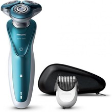 Philips S7370/41 Shaver Series 7000