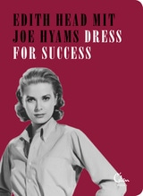 Dress for Success | Head, Edith; Hyams, Joe