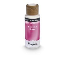 Extreme Sheen, metallic, Flasche 59ml, pink