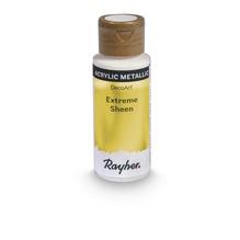 Extreme Sheen, metallic, Flasche 59ml, gold