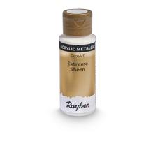 Extreme Sheen, metallic, Flasche 59ml, kaschmir gold
