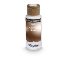 Extreme Sheen, metallic, Flasche 59ml, antique bronze