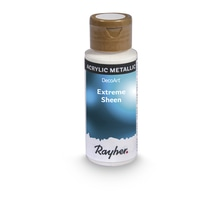 Extreme Sheen, metallic, Flasche 59ml, saphir