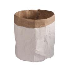 Papiersäcke mit rundem Boden, 35cm ø, 40cm, Beutel 1Stück