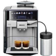Siemens Kaffeevollautomat TE 657 F 03 DE