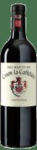 2014 Les Hauts de Canon la Gaffelière