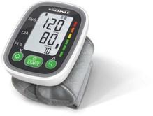 Systo Monitor 100 Blutdruckmessgerät weiß