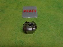 Spulenkapsel 6 mm