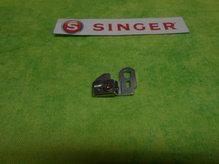 Singer Spulenkapselhalter