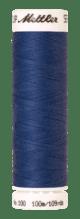 SERALON 100m Farbe 0815 Cobalt Blue