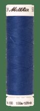 SERALON 100m Farbe 1301 Nordic Blue