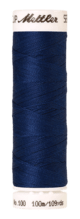 SERALON 100m Farbe 1303 Royal Blue
