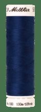 SERALON 100m Farbe 1304 Imperial Blue