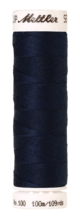 SERALON 100m Farbe 1465 Midnight Blue