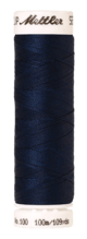 SERALON 100m Farbe 0823 Night Blue
