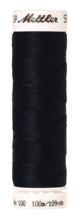 SERALON 100m Farbe 0821 Darkest Blue