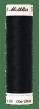 SERALON 100m Farbe 0827 Dark Blue