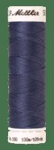 SERALON 100m Farbe 1379 Rich Blue