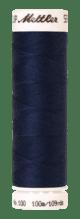 SERALON 100m Farbe 1467 Prussian Blue
