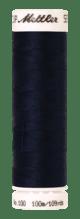 SERALON 100m Farbe 0825 Navy