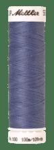SERALON 100m Farbe 1466 Cadet Blue