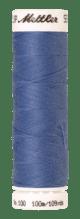 SERALON 100m Farbe 1368 Dolphin Blue