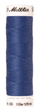 SERALON 100m Farbe 1464 Tufts Blue