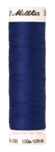 SERALON 100m Farbe 2255 Blue Ribbon