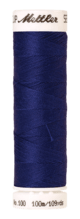 SERALON 100m Farbe 1078 Fire Blue