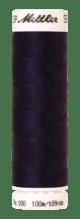 SERALON 100m Farbe 0016 Dark Indigo