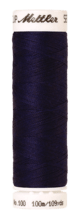 SERALON 100m Farbe 0014 Light Midnight
