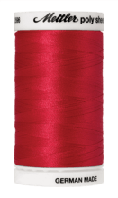 POLY SHEEN 800m Farbe 1805 Strawberry