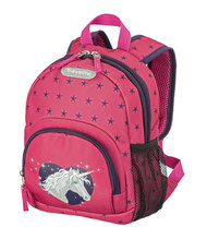 Travelite Kinderrucksack Mini Trip