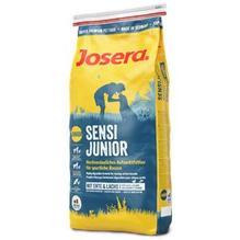 Josera Exklusiv Sensi Junior 900g