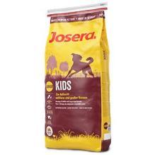 Josera Kids 900g