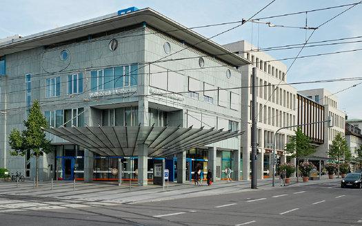Volksbank Heilbronn eG